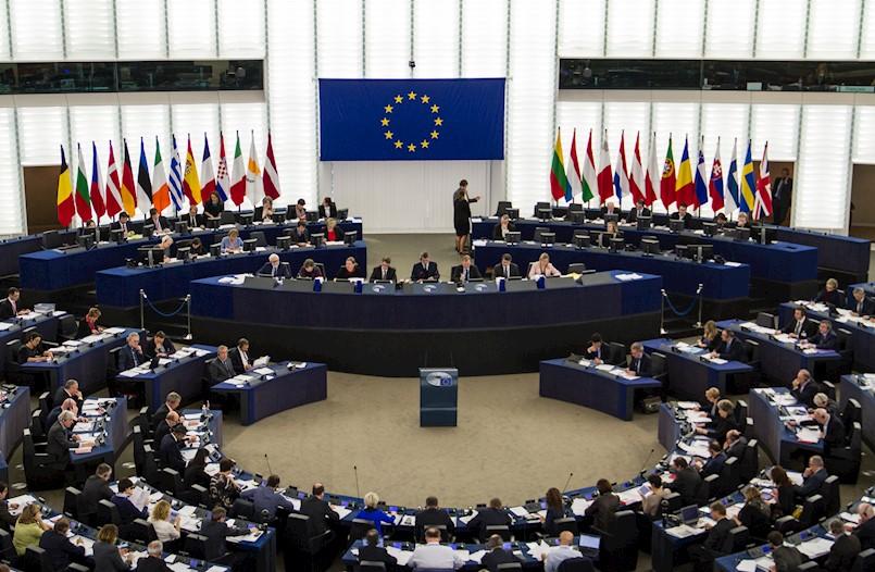 Izbori za Europski parlament održat će se 26. svibnja 2019. godine