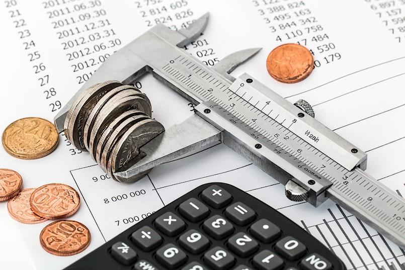 Prvim rebalansom proračun Općine Kršan smanjen za 880 tisuća kuna