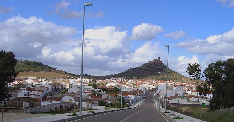 Općina Kršan ostvarit će suradnju sa španjolskim gradom Alconchel