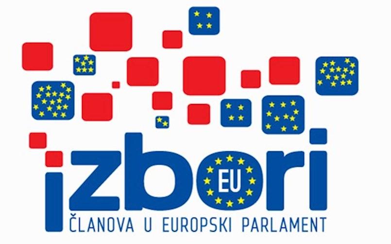 Izbori za članove u Europski parlament iz Republike Hrvatske - objava biračima - provjerite svoje podatke u registru birača