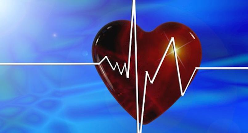 [NAJAVA] U Labinu sutra mjerenje tlaka i kontrola šećera u krvi