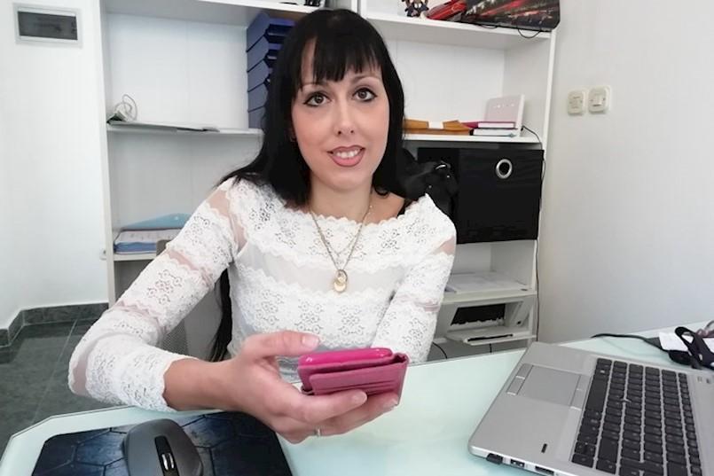 Danijela Faraguna osmislila jedinstvenu aplikaciju: EDUKACIJA ZA IZNAJMLJIVAČE PUTEM SNIMKI