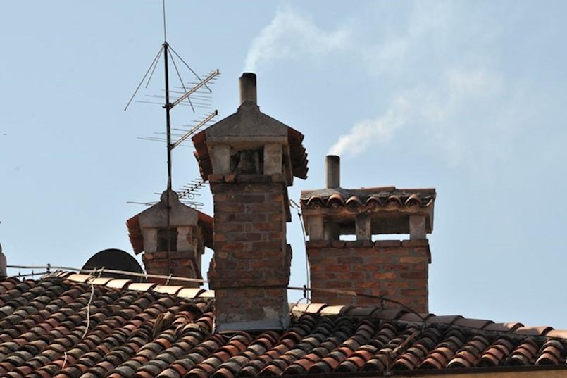 U Labinu opet problemi: Kontrolirajte radne naloge i račune dimnjačara!