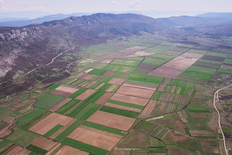 Općina Kršan pristupa izradi 6. Izmjeni i dopuni Prostornog plana uređenja Općine Kršan