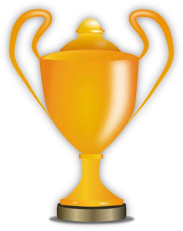 Raspisan Javni poziv za predlaganje kandidata za dodjelu javnih priznanja Grada Labina i Javni natječaj za dodjelu Godišnje nagrade Roberto i Daniela Giannini