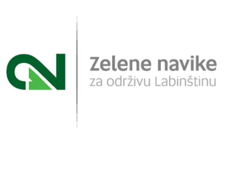Sutra se održava prva edukacijska tribina o održivom gospodarenju otpadom