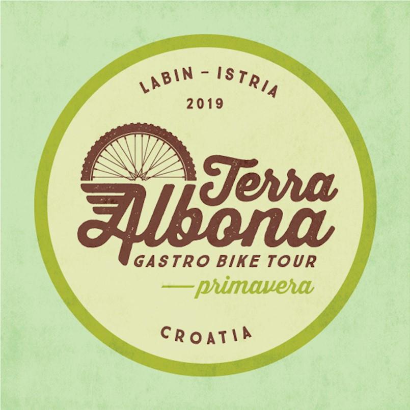 """Radi najavljene kiše ponovno se odgađa biciklijada """"Terra Albona"""""""