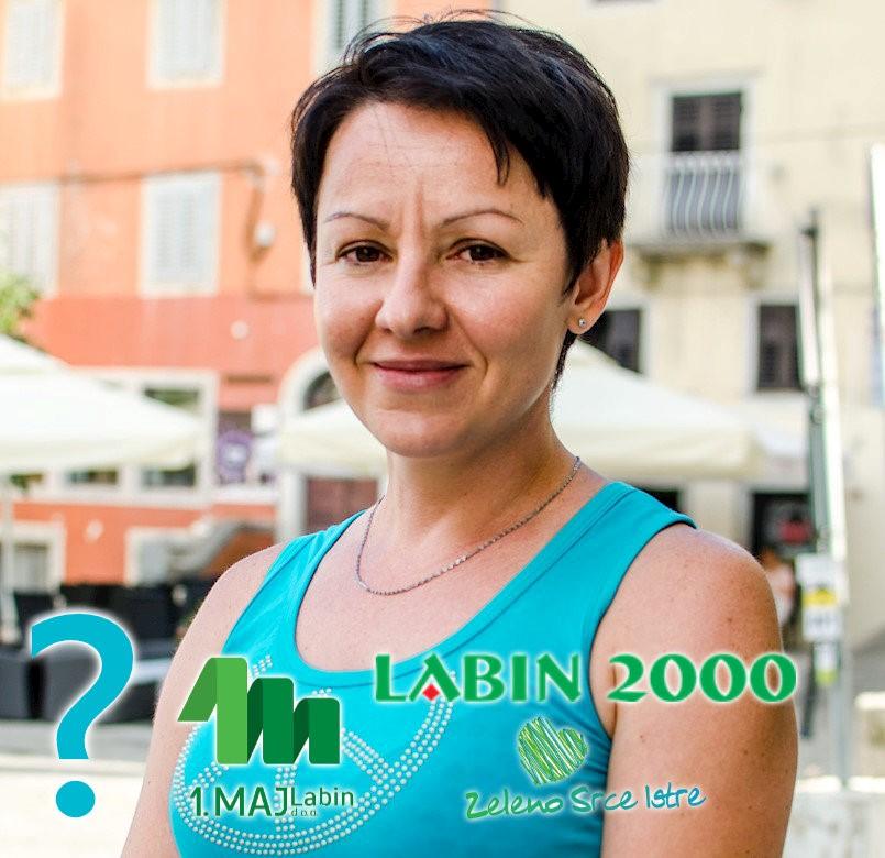 Gradsko vijeće: Pitanja Tanje Pejić direktorima gradskih tvrtki