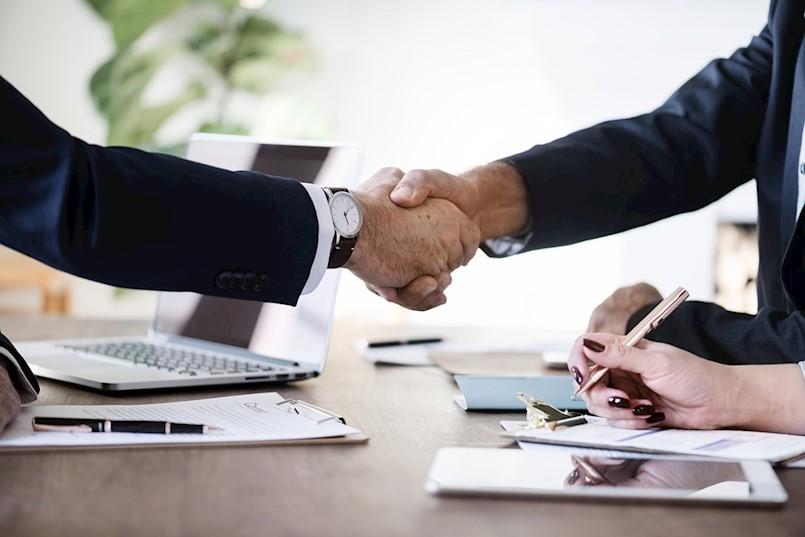 Grad Labin dodijelio ukupno 16 potpora za razvoj poduzetništva u 2019. godini