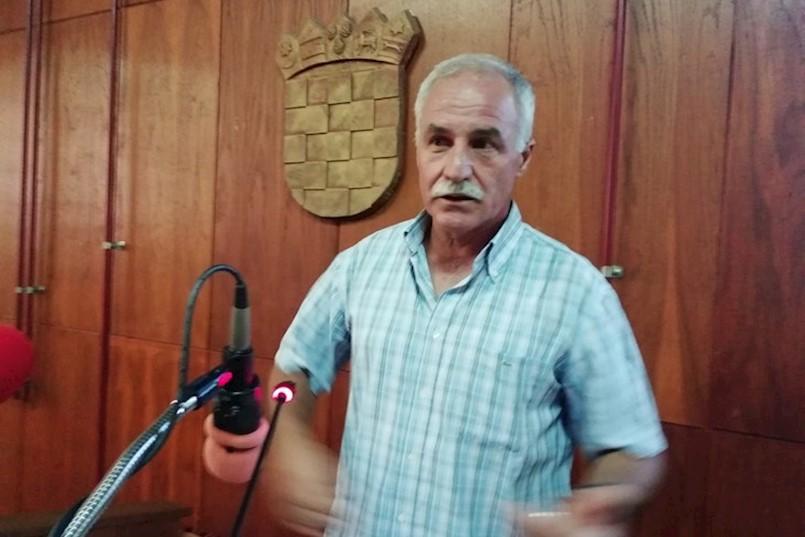 Zanimljiva inicijativa nezavisnog vijećnika Darka Martinovića: Sredstva od marketinga u sportu objediniti za sve klubove i udruge