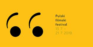 Hrvatski program 66. Pulskog filmskog festivala
