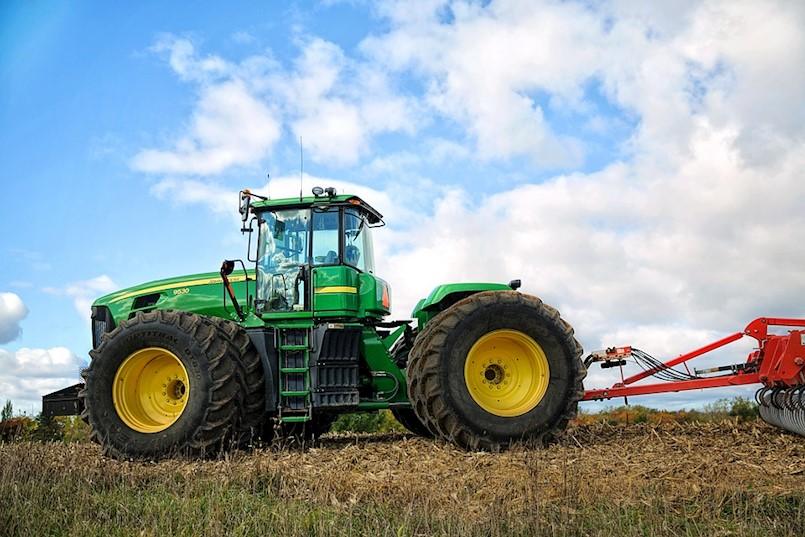 LAG Istočna Istra | Raspisan natječaj za Povećanje dodane vrijednosti poljoprivrednim proizvodima | na raspolaganju više od pola milijuna kuna
