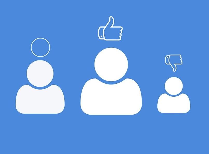 Nacrti Odluka o demografskim mjerama i socijalnoj skrbi na javnom su savjetovanju