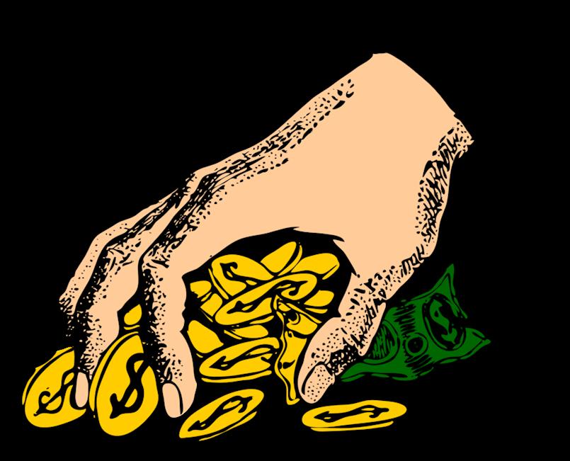 Općina Pićan dodijelila financijska sredstva udrugama - Udruzi Agropićan najviše novca