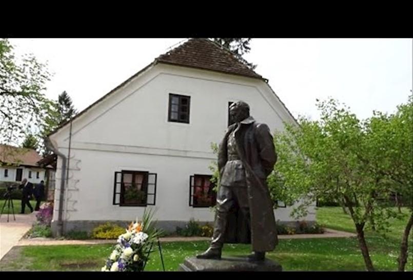 Društvo Josip Broz Tito Labinštine organizira u subotu posjet Kumrovcu