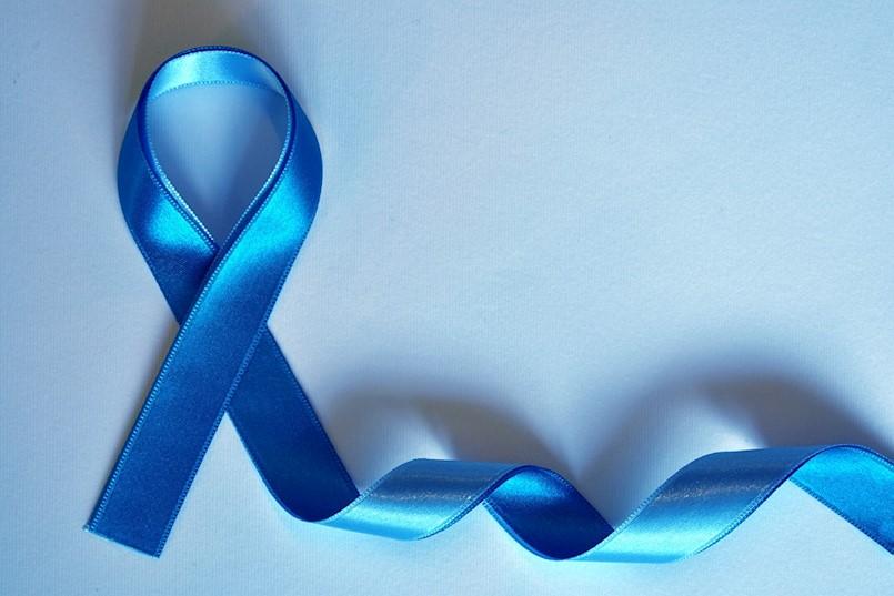 Plavi dan posvećen borbi protiv karcinoma debelog crijeva