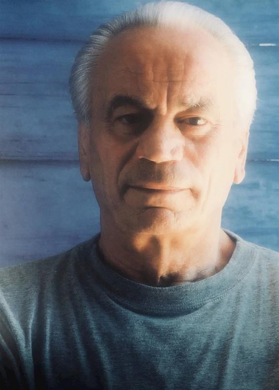 U četvrtak komemoracija za Josipa Diminića