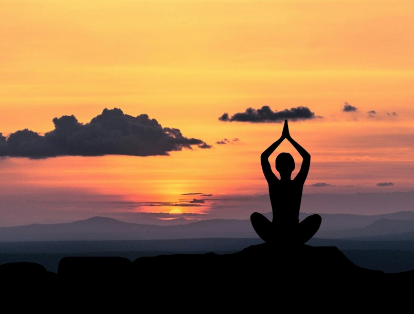 Obilježavanje Međunarodnog dana joge u Labinu