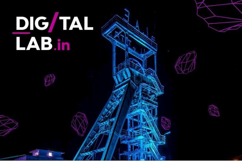 Najavljen drugi DIGITAL LAB.IN: Velika svjetska imena i ove godine dolaze u Labin