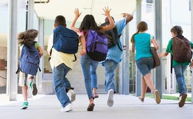 Od četvrtka za učenike besplatni autobus na relaciji Labin-Rabac-Labin