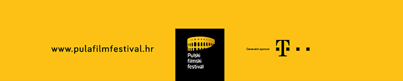 66. Pulski filmski festival // Brojni filmski programi za djecu i mlade
