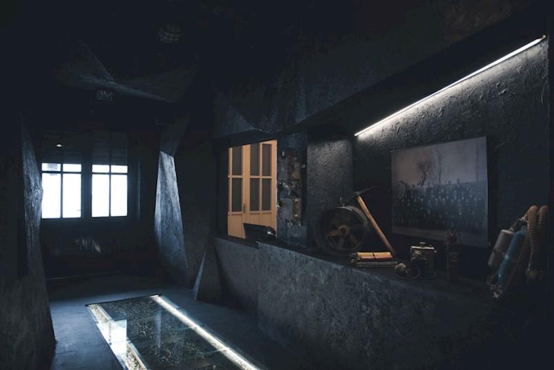 """Otvara se suvenirnica u sklopu """"Kovarske kuće Arsia"""""""
