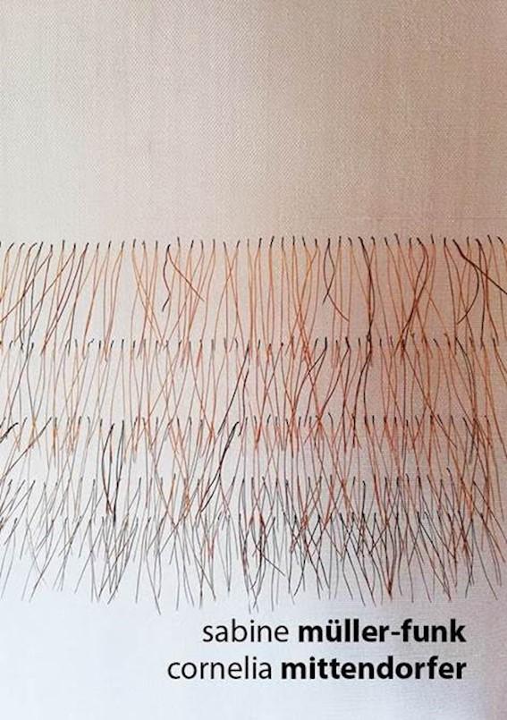 """Sutra otvorenje izložbe """"Što na toplina govori"""" Sabine Müller-Funk i Cornelie Mittendorfer u Galeriji Alvona"""