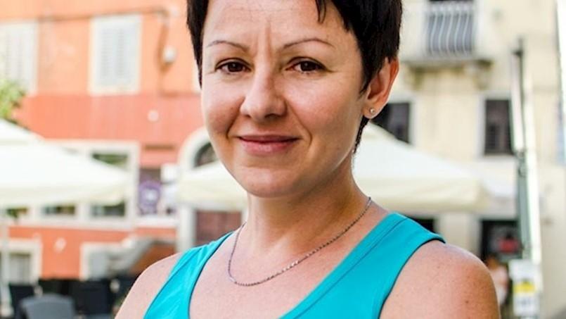 ŽCGO Kaštijun d.o.o. odgovorio Tanji Pejić: Trošak saniranja nedostataka građani neće posebno plaćati