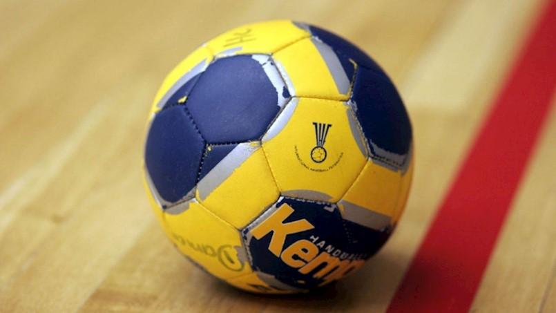 Rukometni klub Rudan Labin sezonu u 1. HRL Jug počinje 28. rujna gostovanjem u Solinu