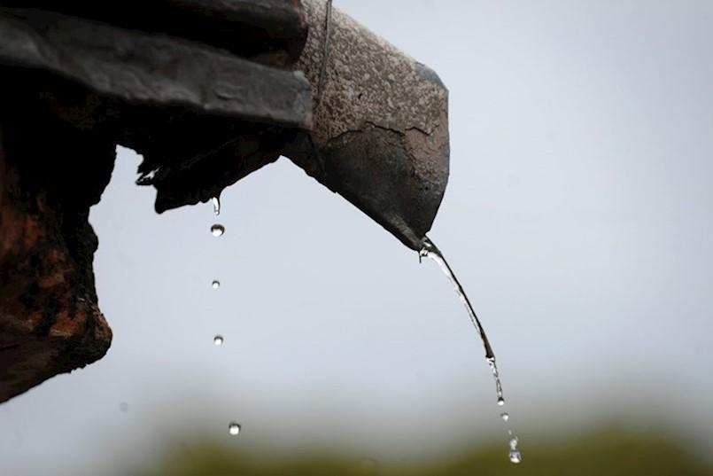 Izgradnja vodoopskrbnog cjevovoda: RJEŠAVA SE OPSKRBA VODOM U LABINU