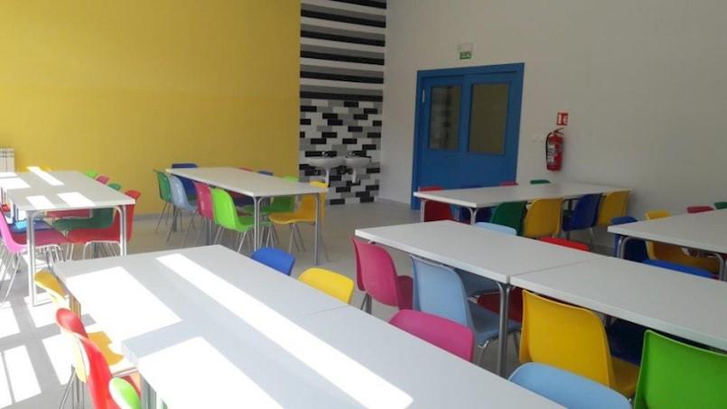 Otvorenje obnovljene škole u Raši 9. rujna uz bogat zabavni program