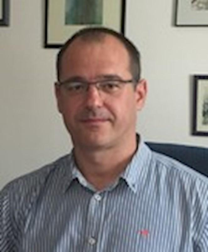Patrik Franković ponovno izabran za predsjednika Rukometnog kluba Rudan Labin
