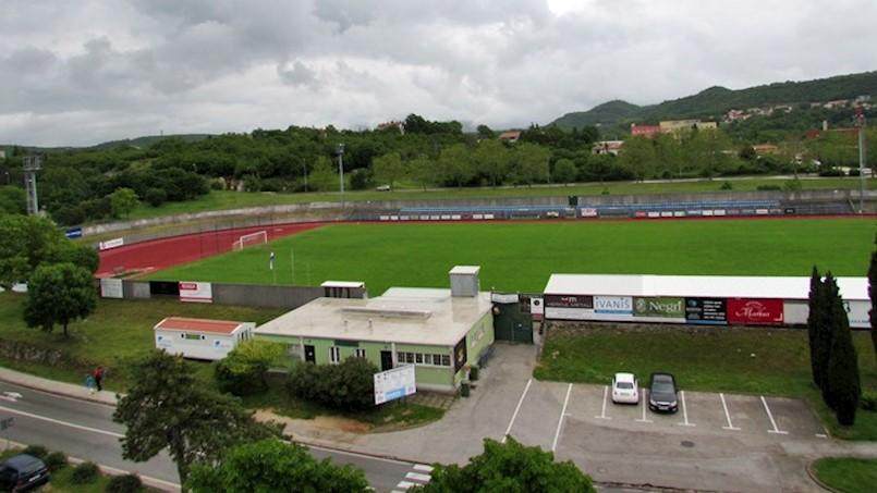 NK Rudar od 05. kolovoza započinje s prodajom (sezonskih) ulaznica