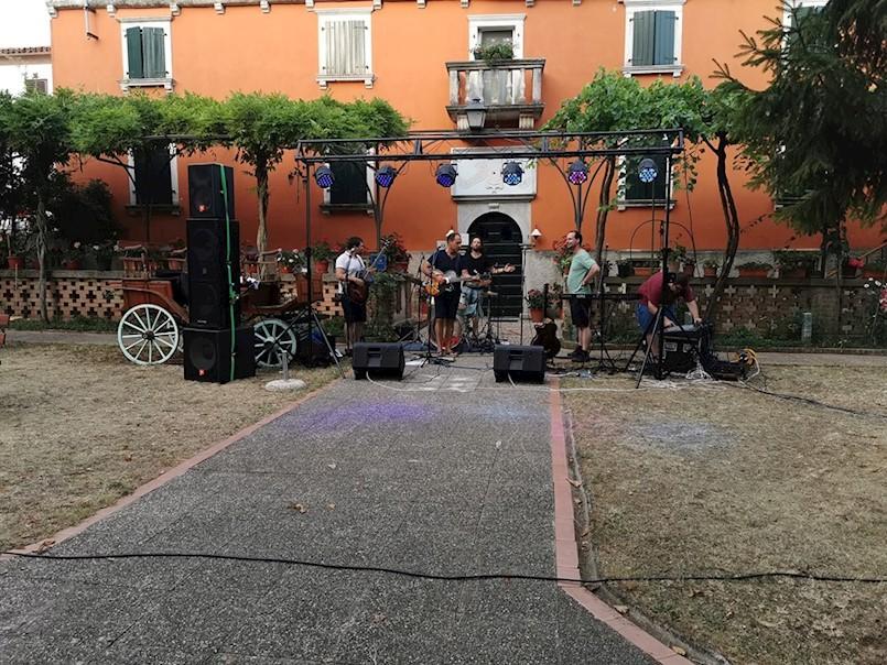 Održana Fešta vina i turizma u Svetom Martinu