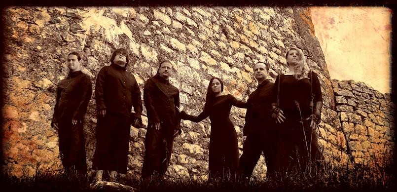 Labinska grupa Loell Duinn prije nastupa Kod Špine putuje u Holandiju