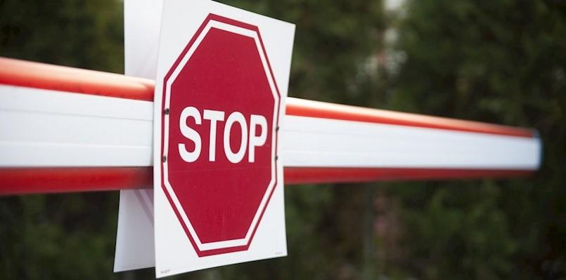 [OBAVIJEST] Cesta kroz Stari grad Labin danas zatvorena za promet od 17 sati