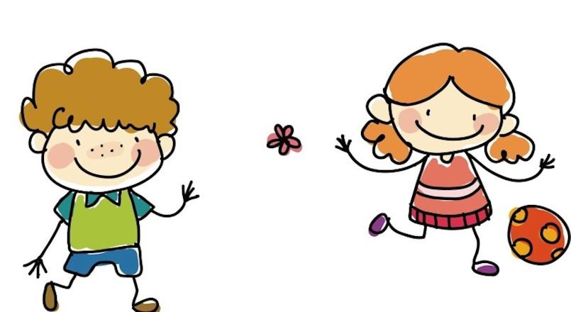 Kreće nova pedagoška godina Dječjeg vrtića Pjerina Verbanac