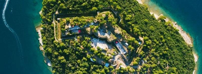 Najveća domaća i regionalna bass imena dolaze na posljednji Outlook na tvrđavi Punta Christo