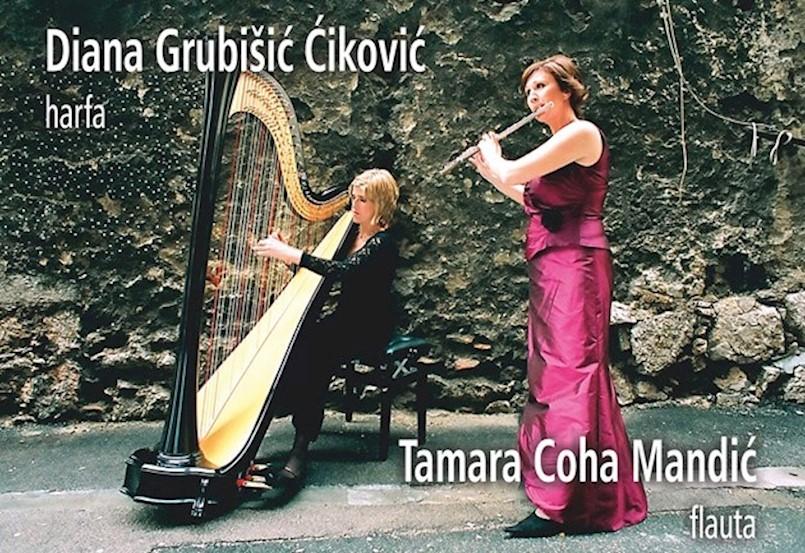 Posljednji koncert Klasičnog ljeta Labin