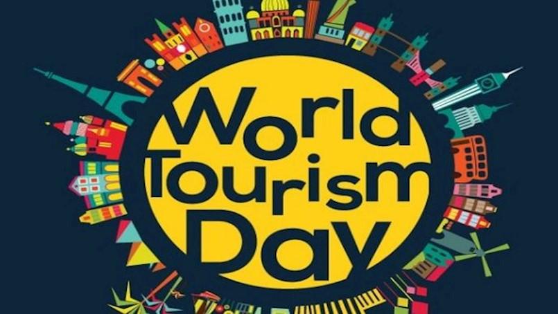 Uključite se u obilježavanje Svjetskog dana turizma