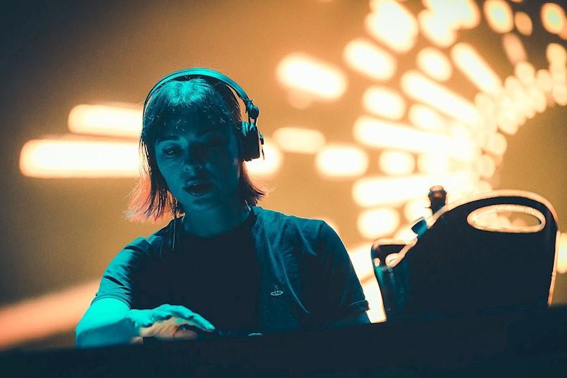 Vikend na Dimensions festivalu u znaku najvećih imena elektroničke glazbe