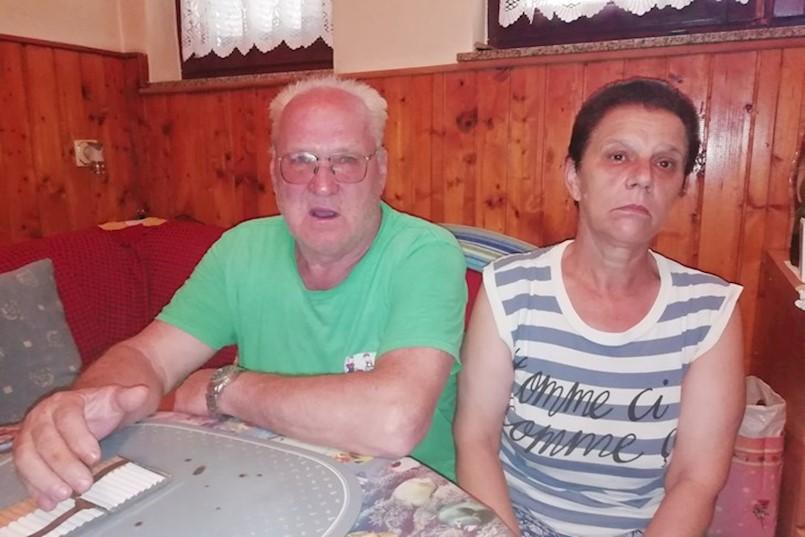 Sudska parnica s labinskom gradskom vlasti | TAIB I TAJIB - DVA IMENA DVIJE OSOBE Je li moguće da zbog zamjene identiteta ne može otkupiti stan?