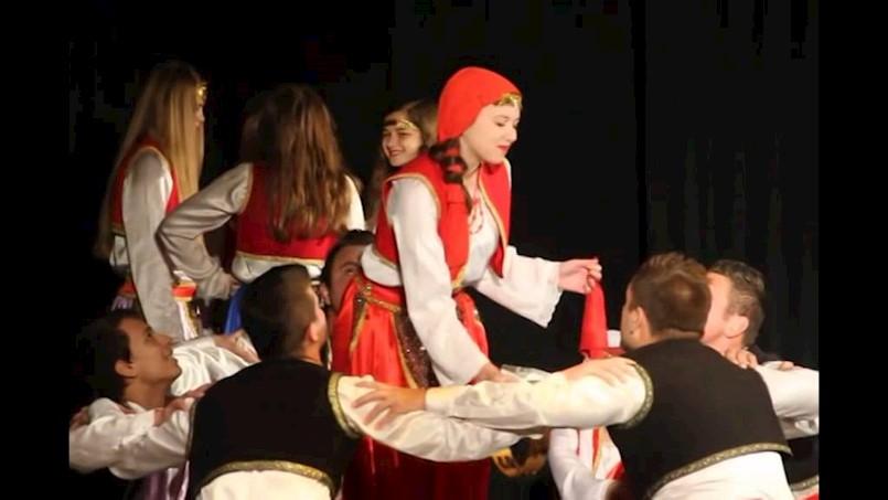U Potpićnu sutra Dan Bošnjačke kulture