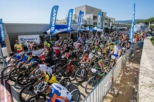 U nedjelju u Rabac stižu biciklisti iz cijele Europe