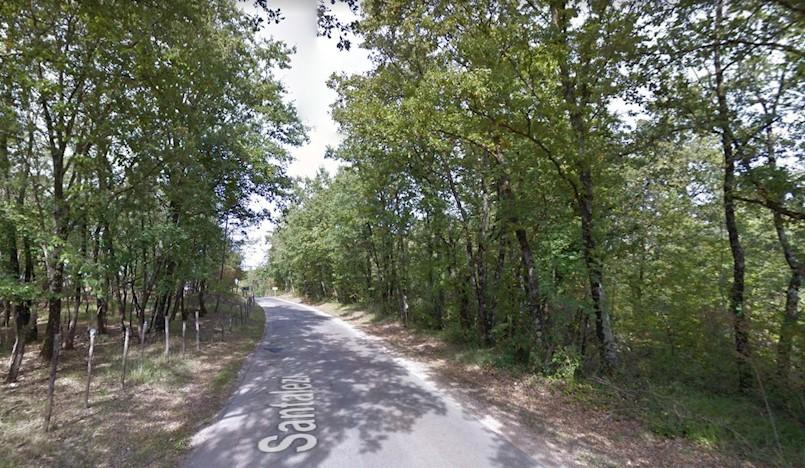 Općina Sveta Nedelja kreće u evidentiranje nerazvrstanih cesta - poziv vlasnicima nekretnina