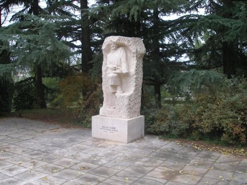 Petstota godišnjica rođenja Matije Vlačića Ilirika bit će dostojno obilježena