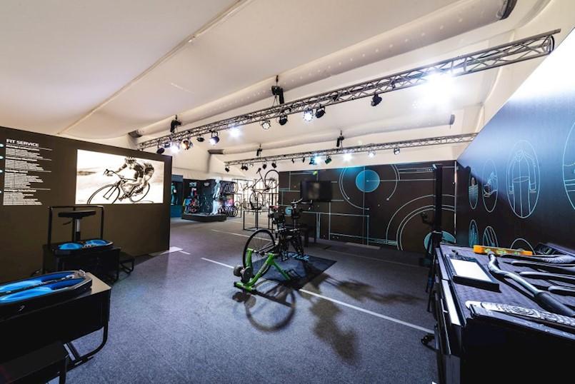 Najveći biciklistički retailer event u Europi ponovno u Rapcu