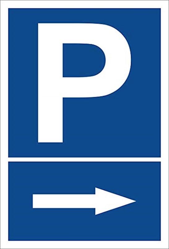 Odluka o izmjeni i dopuni Odluke o organizaciji, načinu naplate i kontroli parkiranja na javnim parkiralištima na javnom je savjetovanju