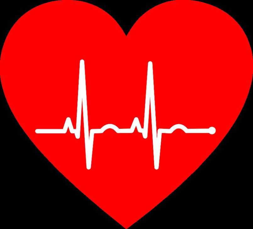 [NAJAVA] Akcija dobrovoljnog darivanja krvi u Labinu 25. 9. 2019. srijeda