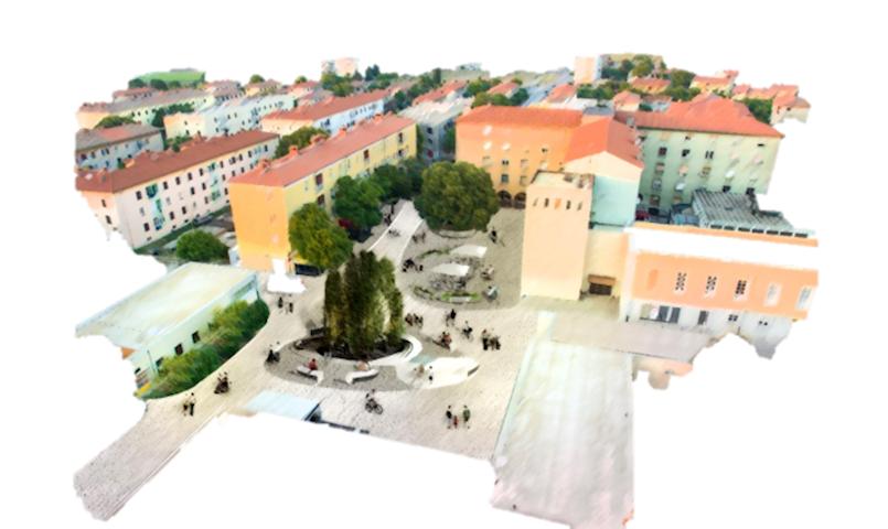 Odluka o donošenju Programa energetske učinkovitosti u gradskom prometu Grada Labina na javnom je savjetovanju